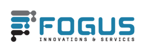 FOGUS INNOVATIONS & SERVICES P.C.