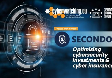 SECONDO: OPTIMISING CYBERSECURITY INVESTMENTS AND CYBER INSURANCE