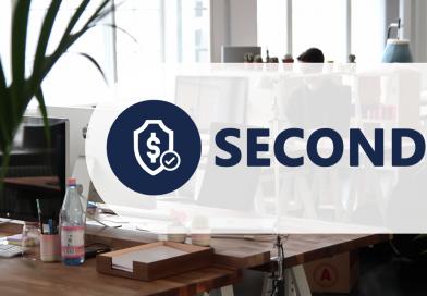 SECONDO researchers made progress on Task 5.2 & Task 3.3